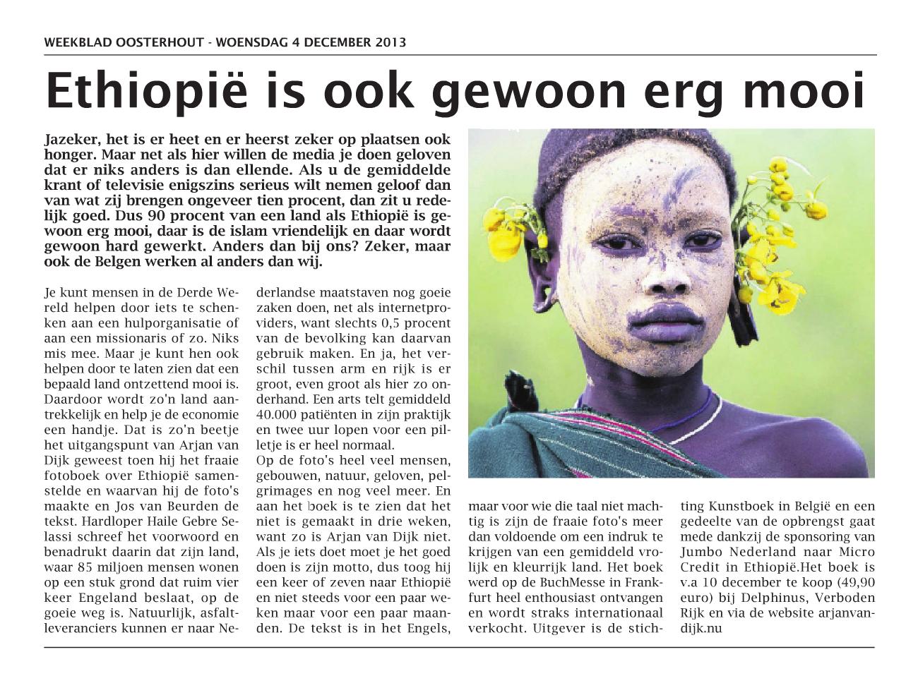 weekblad-oosterhout